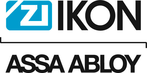 Ikon_Assa_Abloy_Logo